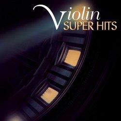 Violin Super Hits