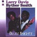 Blues Knights