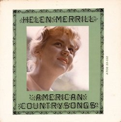 American Country Songs (Mlps)