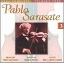 Complete Orch & Instrumental Works