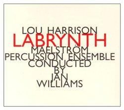 Labrynth
