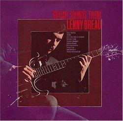 Guitar Sounds of Lenny Breau