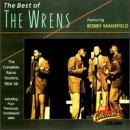Best of Wrens
