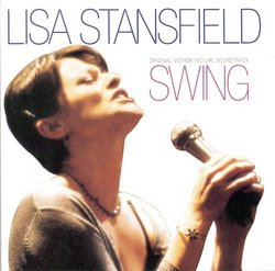 Swing: Original Motion Picture Soundtrack