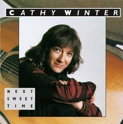 Next Sweet Time [CD on Demand]