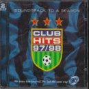 Club Hits 1998