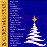 20 Christmas Stars