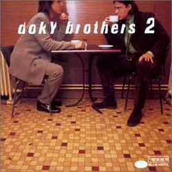 Doky Brothers 2