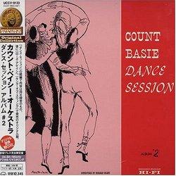 Count Basie Dance Session V.2