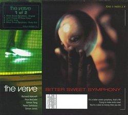 Bitter Sweet Symphony 1 (+ 2 More Tracks)