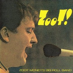 Zoot: Live at Klooks Kleek