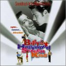 Billy's Hollywood Screen Kiss (1998 Film)