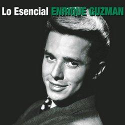 Esencial Enrique Guzman (Jewl)