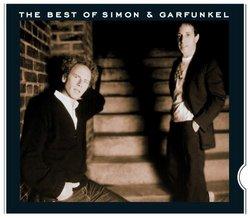 The Best of Simon & Garfunkel (eco-Friendly Packaging)