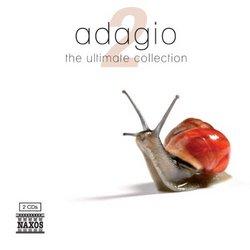 Adagio: The Ultimate Collection, Vol. 2