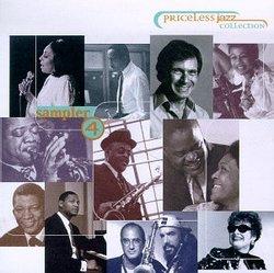 Priceless Jazz 4