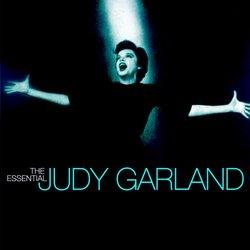 The Essential Judy Garland