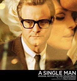 A Single Man: Original Motion Picture Soundtrack