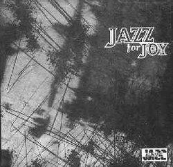 Jazz for Joy - Christmas Songs