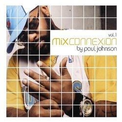 Mix Connexion 1