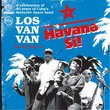 Havana Si! the Very Best of: 1969-2009