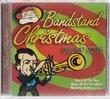 Bandstand Christmas
