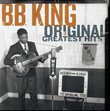 B.B. King: Original Greatest Hits