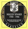 Muggsy Spanier