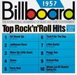 Billboard Top Hits: 1957
