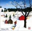 The Time-Life Treasury of Christmas Vol.2