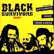 Black Survivors