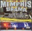Memphis Drama