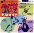 Muttz Jazz Piano