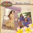 Hawaiian Memories
