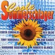 Coole Sommerschlager