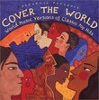Cover the World: World Music Versions of Classic Pop Hits