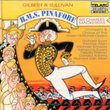 Gilbert & Sullivan: H.M.S. Pinafore / Mackerras, Welsh National Opera