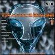 Trancebase 4