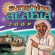 Sunshine Arabia 2009