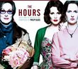The Hours (Score)