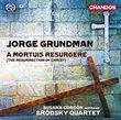 Grundman: A Mortuis Resurgere