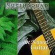 The Natural Guitar