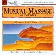 Musical Massage 4