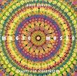 Magic Music - Chants For Meditation