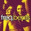 Freq Beats
