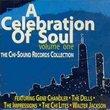 Celebration of Soul 1