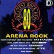 80's G.H. Rock 3: Arena Rock