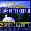 Timeless Songs of the Church