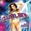 Clubland 2010