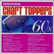 Chart Toppers: R&B Hits of 60's